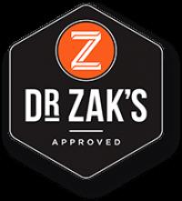Dr. Zak's