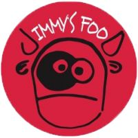 Jimmy´s Food