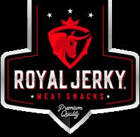 RoyalJerky.cz