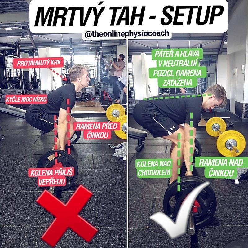Mtvy, aH a jeho technika