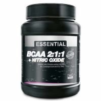 Prom-IN BCAA maximal 2:1:1 + Nitric oxide 240 tablet