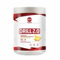 EProtein DRILL 2.0 - 405g