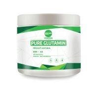 EProtein Pure Glutamin - 200g
