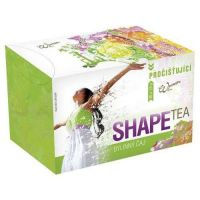 Shape Tea 30g