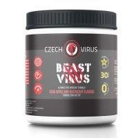 Czech Virus Beast Virus V2.0 417,5g