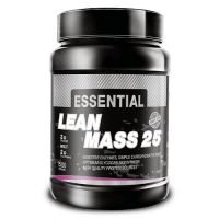 Prom-IN Lean Mass 25 1500g
