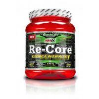 Amix Re-Core 540g
