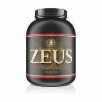 Protein Zeus 2000g