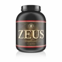 GymBeam Protein Zeus 2000g