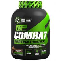 MusclePharm Combat Powder 1800g