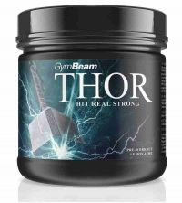 Thor 210g