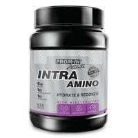 Intra Amino 550g