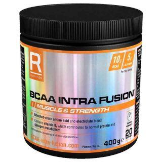 Reflex Nutrition BCAA Intra Fusion 400g
