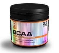 BCAA 200 tablet
