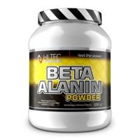 HiTec Nutrition Beta Alanin 250g