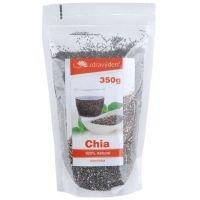 Zdravý den Chia semínka 350g
