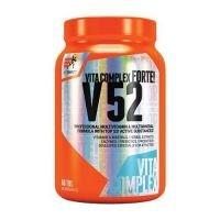 Extrifit V 52 Vita Complex Forte 60 tablet