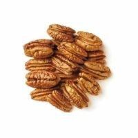 Pekanové ořechy 250g