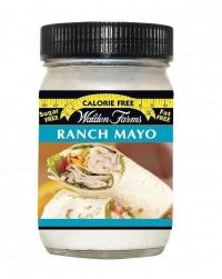 Walden Farms Mayonnaise 340g