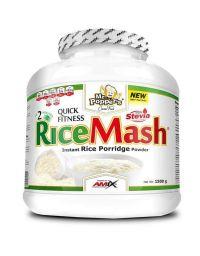 Amix RiceMash 600g