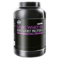 Prom-IN Basic Whey 80 2250g