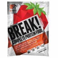 Extrifit Protein Break 90g