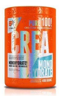 Crea Monohydrate - 400g