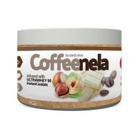 Czech Virus Coffeenela 500g