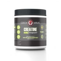 Czech Virus Creatine Creapure 500g