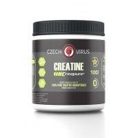 Creatine Creapure 500g
