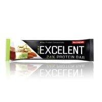 Excelent Protein Bar - 40g