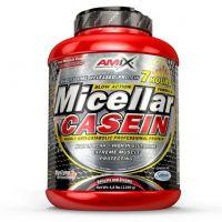 Amix Micellar Casein 2,2kg