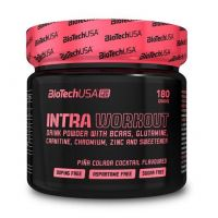 BiotechUSA Intra Workout For Her 180g