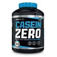 BiotechUSA Casein Zero 2270g