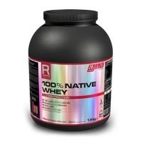 Reflex Nutrition 100% Native Whey 1800g