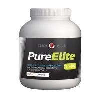 Pure Elite CFM 2250g