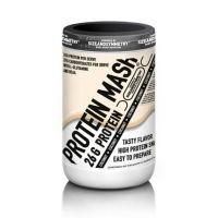 Protein Mash 700g