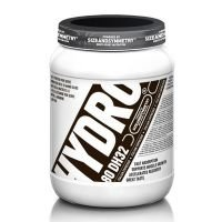 Hydro Whey Protein DH32 2000g
