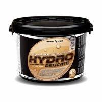 Hydro Delicate 2000g