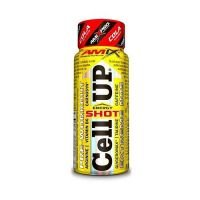 Nutrition CellUp 60 ml