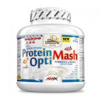 Amix Protein OptiMash 2000g