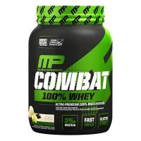 Muscle Pharm Combat 100% Whey 1814g