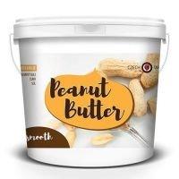 Arašídové máslo 1000g