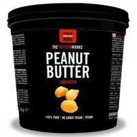 TPW Peanut Butter 1000 g
