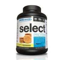 PEScience Select Protein 1710g