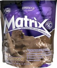 Syntrax Matrix 5.0 2270g