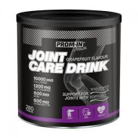 Joint Care Drink