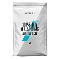 MyProtein Beta Alanine 500g