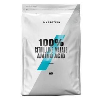MyProtein Citrulline Malate 250g