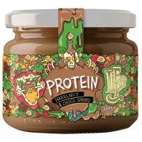 LifeLike Protein Hazelnut Choco Spread 300g
